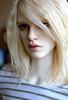 Gideon's a blondie (botflybaby) Tags: llt neil dollshe hybrib