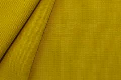 """Ткань костюмная  Bottega Veneta 39-4/801 шир.127 см 96%шерсть,4%эластан 4800 р/м • <a style=""""font-size:0.8em;"""" href=""""http://www.flickr.com/photos/92440394@N04/41845693851/"""" target=""""_blank"""">View on Flickr</a>"""