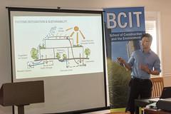 _DSC0157.jpg (BCIT Photography) Tags: bcit schoolofconstructionandtheenvironment bcinstittuteoftechnology soce 2daychallenge2018