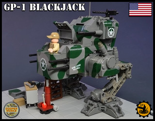 GP1 Blackjack 01