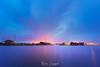 Bassin d'Arcachon : Sunrise Port de Larros (Njones03) Tags: 2018 arcachon bassin bassinarcachon landscape larros lateste nicolassavignat seascape sun gujanmestras nouvelleaquitaine france fr