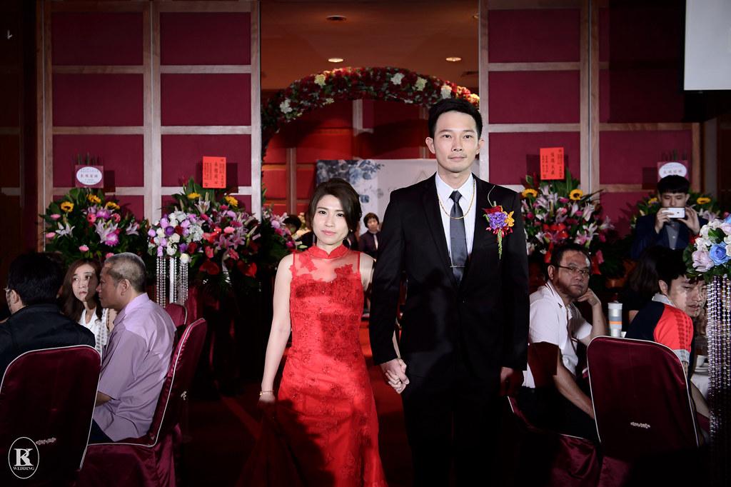 台南婚攝_總理大餐廳_227