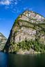 20160815 - Naeroyfjorden - 165417 (andyshotts) Tags: sognogfjordane norway no