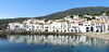 Cadaqués (Meino NL) Tags: cadaqués dalí vissersdorp fishingvillage middellandsezee mediterranean sea altempordà costabrava catalunya catalonië españa espagne bay badiadecadaqués