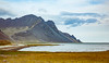 _MG_9750 (educrevillent) Tags: landscape europa iceland island islandia natura naturaleza paisatge travel viajes viatges