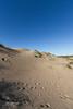 Dutch Sahara? (Leo Kramp) Tags: 2018 flickr dunes amsterdamsewaterleidingduinen accessoires loweproflipside300awii duinen wandelen noordwijk zuidholland nederland nl