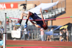 AIA State Track Meet Day 2 1371 (Az Skies Photography) Tags: high jump highjump jumping jumper field event fieldevent aia state track meet may 2 2018 aiastatetrackmeet aiastatetrackmeet2018 statetrackmeet 4 may42018 run runner runners running race racer racers racing athlete athletes action sport sports sportsphotography 5418 542018 canon eos 80d canoneos80d eos80d canon80d school highschool highschooltrack trackmeet mesa community college mesacommunitycollege arizona az mesaaz arizonastatetrackmeet arizonastatetrackmeet2018 championship championships division iii divisioniii d3 boys highjumpboys