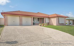 9 Turin Terrace, Rutherford NSW