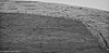 Boundary Series 1 (lorinleecary) Tags: boundaries cambria spring blackandwhite landscapes abstractreality landscape california