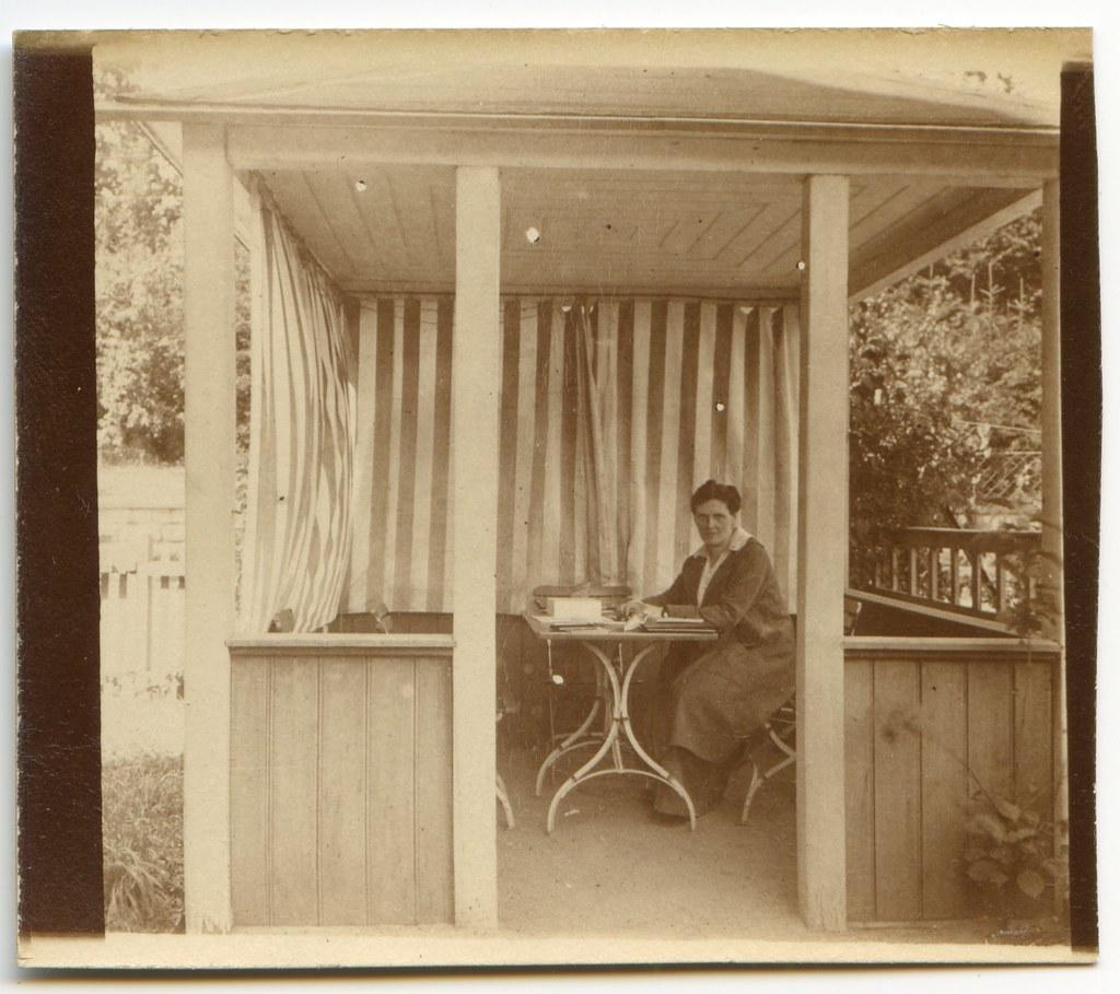 The Worlds Newest Photos Of Gartenhaus Flickr Hive Mind