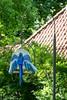 2018-05-11-09h12m45.BL7R1164 (A.J. Haverkamp) Tags: artartis borduren borduurwerk canonef100400mmf4556lisiiusmlens embroidery moam tessvanzalinge amsterdam noordholland netherlands zoo dierentuin httpwwwartisnl artis thenetherlands misc nl