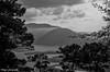 Dreamscape (Onlinerupa) Tags: bwphotography bw blackwhite magnificentbw meghalaya lake incredibleindia beautifulplace landscape umiamlake meghalayatourism