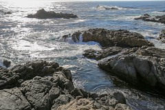Overflow (Fulk Photography) Tags: canonphotography canonphoto canon fulkphotography fulkphoto fulk bluewater calicoast cali ca beautifulworld beauty beautiful love movingwaters movingwater livingwaters livingwater waves pacificocean ocean bigsurcoast westcoast california bigsurcalifornia bigsur