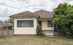 102 College Street, Cambridge Park NSW