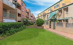53/100 Terminus Street, Liverpool NSW