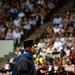 Graduation-306