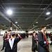 Graduation-143