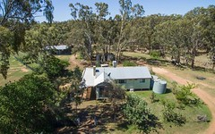 1350 Spring Ridge Road, Mudgee NSW