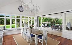 5 Peebles Road, Arcadia NSW