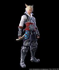 Final-Fantasy-XIV-180518-006