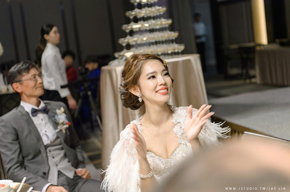 婚攝 台北萬豪酒店 台北婚攝 婚禮紀錄 推薦婚攝 戶外證婚 JSTUDIO_0159