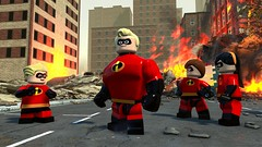 LEGO-Los-Increíbles-180518-011