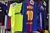 FUTBOL CLUB BARCELONA (Yeagov_Cat) Tags: 2018 barcelona barça catalunya fcb futbolclubbarcelona
