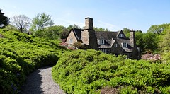 [NT] Stoneywell Cottage. Leicestershire (05) (Simon W. Photography) Tags: stoneywell ntstoneywell nationaltrust nationaltrustuk ntmidlands ulverscroft charnwoodforest nationalforest thenationalforest leicestershire markfield cottage sydneygimson ernestgimson englishheritage heritage nationalheritage history historic historicengland may may2018 spring spring2018 springtime outdoor outdoors outside simonhx100v sonydschx100v sonyhx100v hx100v unitedkingdom uk england english greatbritain gb britain british eastmidlands sonyflickraward