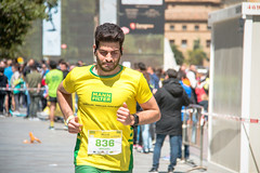 2018-05-13 11.24.13 (Atrapa tu foto) Tags: 2018 españa saragossa spain zaragoza aragon carrera city ciudad corredores gente maraton people race runners running es