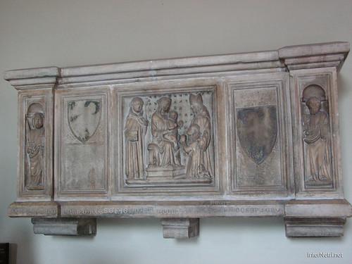 Замок Сфорца, Мілан InterNetri Italy 184