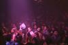 DVChinerieF-LaMachine-LevietPhotography-0518-IMG_1242 (LeViet.Photos) Tags: durevie lachineriefestival paris lamachine pigale djs girls house music techno light drinks dancing love friends leviet photography ¨photos