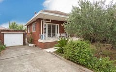 146 Wilbur Street, Greenacre NSW