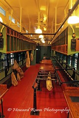 Steamtown NHS  (36) (Framemaker 2014) Tags: steamtown national historical site scranton pennsylvania lackawanna county northeast trains locomotives railroad united states america