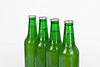 Bottles of beer lined up (wuestenigel) Tags: beer bier drink fussball weltmeisterschaft alcohol whitebackground closeup wm line linedup saufen fresh wm2018 saufenwieingo bottles lager glass glas full voll ale aber getränk refreshment erfrischung alkohol cold kalt brewery brauerei bottle flasche frosty eisig foam schaum wet nass liquid flüssigkeit cool noperson keineperson party pub kneipe bar