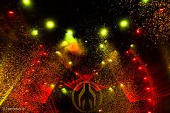 © CyberFactory - Mayday Dortmund Germany - 208 (CyberFactory) Tags: 2018 allemagne arena atmosphere belgianphotographer belgischefotograaf belgiumphotographer clubbing confetti cyberfactory dance deutschland dortmund duitsland edm electronicdancemusic festival fotograaf fotograafbelgië freelancephotographer german germany indoor laser lasershow lightshow mayday music night nightlife party partying photographe photographebelge photographebelgique pyrotechnics rave raveparty show tanali tanaliphotography tanguytanali tanguyvaneeckhoudt vaneeckhoudt westfalenhallen