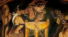 Delphic priestesses were the world's first political risk consultants – John C Hulsman (psbsve) Tags: noticias curioso movie interesante video news imágenes world mundo información política peliculas sucesos acontecimientos entertainment