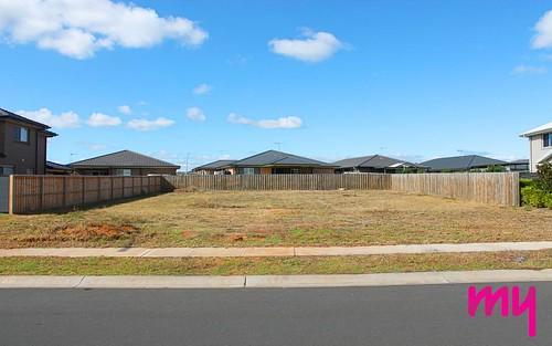41 Spring Farm Drive, Spring Farm NSW