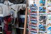 Marken, The Netherlands (Gerry van Gent) Tags: marken netherlands nederland vuurtorenhetpaard vuurtoren lighthouse cows blacktailedgodwit grutto birds field nature water boats yachts dutch