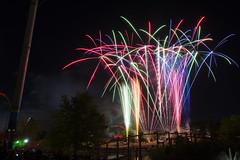 DUX_0102r (crobart) Tags: victoria day weekend fireworks canadas wonderland theme amusement park cedar fair