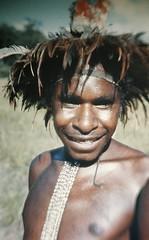 NG-D4--019b (Stichting Papua Erfgoed) Tags: papua stichtingpapuaerfgoed pace papuaheritagefoundation nederlandsnieuwguinea irianjaya irianbarat newguinea