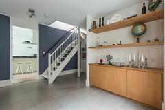 Vakantiehuis Haarlem (Maurice Tiggeler for Blue Jam Photography) Tags: haarlem vakantiehuis rental home houtmanpad27