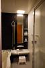 Master bathroom (A. Wee) Tags: chalets countryresort niseko japan 日本 bathroom