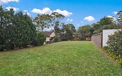 26 Warrawee Avenue, Castle Cove NSW