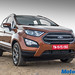 2018-Ford-EcoSport-S-3