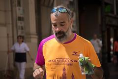 2018-05-13 12.16.53-2 (Atrapa tu foto) Tags: 10k 2018 42k españa mannfilterxiimaratónciudaddezaragoza marathon spain aragon canon canon100d carrera corredores correr maraton may mayo runners running saragossa sigma18200mm zaragoza іспанія