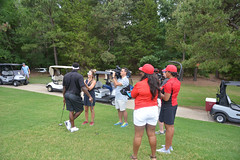 "TDDDF Golf Tournament 2018 • <a style=""font-size:0.8em;"" href=""http://www.flickr.com/photos/158886553@N02/42333062881/"" target=""_blank"">View on Flickr</a>"