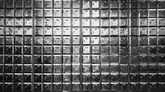 PO Boxes (stradou) Tags: post metal office letter mail box blackandwhite black white