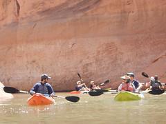 hidden-canyon-kayak-lake-powell-page-arizona-southwest-1413
