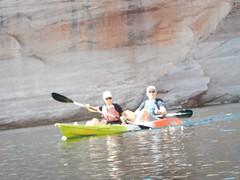 hidden-canyon-kayak-lake-powell-page-arizona-southwest-1398