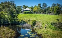 432 Gordonville Road, Gleniffer NSW
